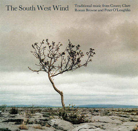 Claddagh-Southwest480