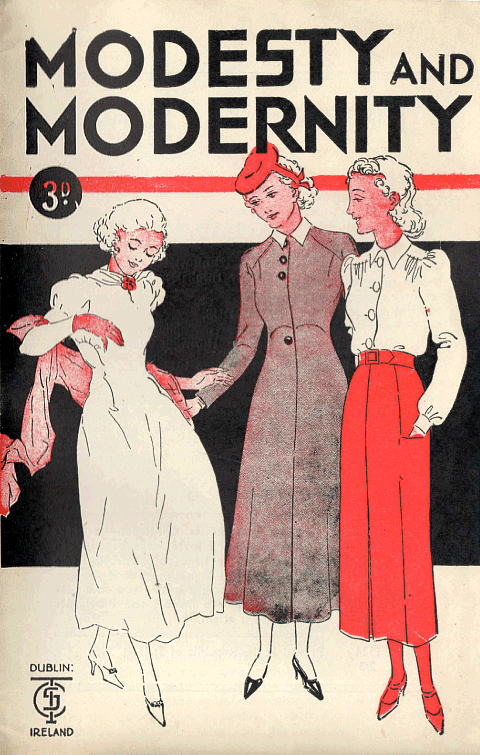 CatholicTruth-modesty1938-1951-480