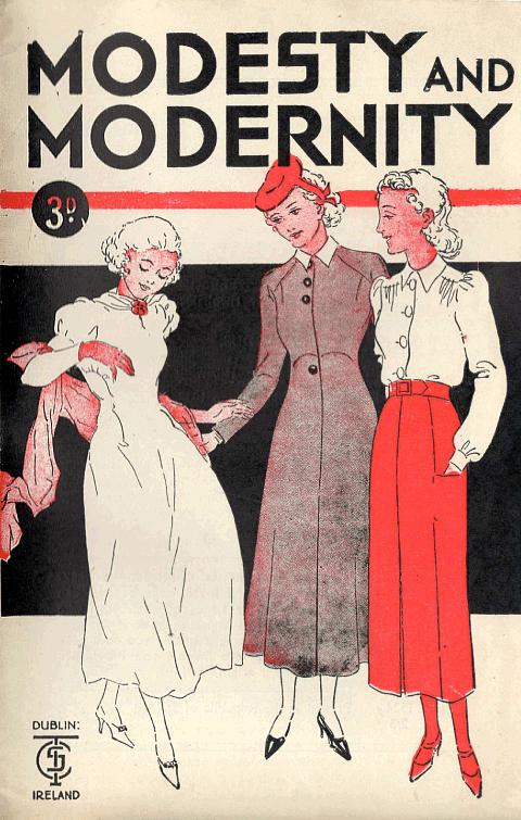 CatholicTruth-modesty1938-1951-480