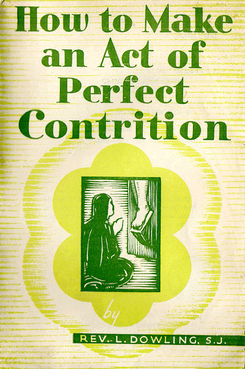 CatholicTruth-Perfect1948-480