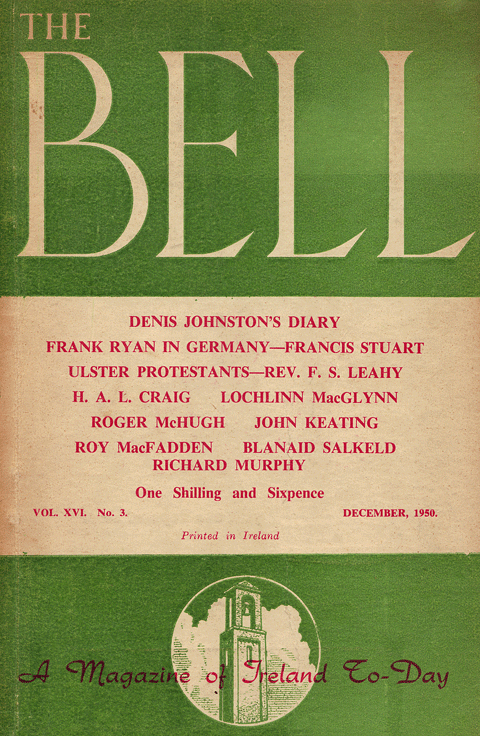 TheBell-Dec1950
