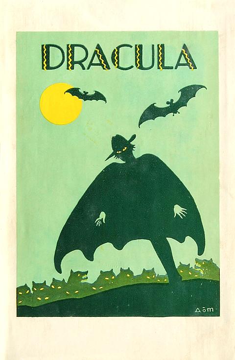 Dracula-AustinMolloy-480