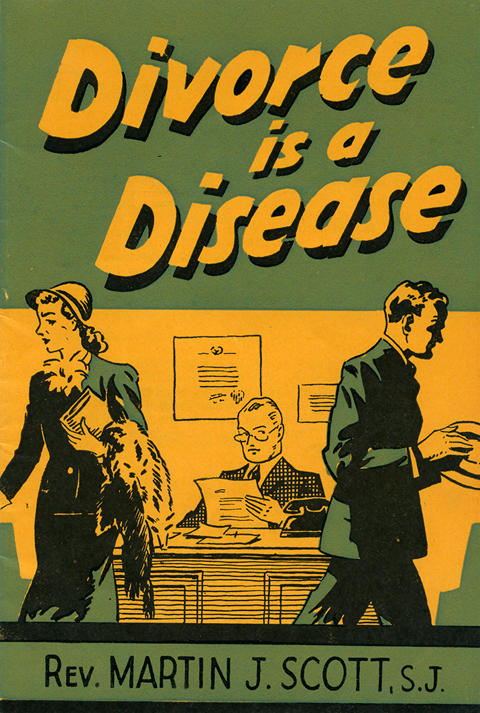 divorce_a_disease480