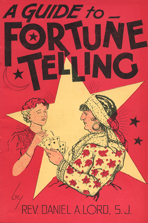 Fortune_telling-480